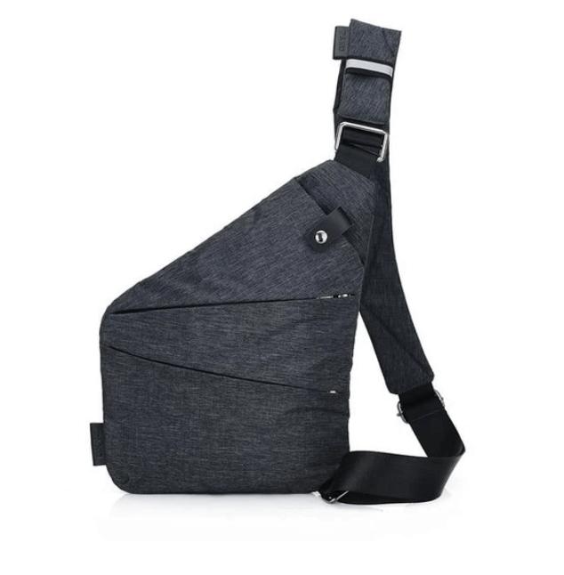 PREMIUM PERSONAL POCKET BAG UNIQUE GIFT FOR BOYFRIEND