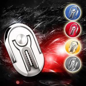 buy phone bracket from Juforce - 5econd - fake or original