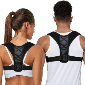 active posture corrector