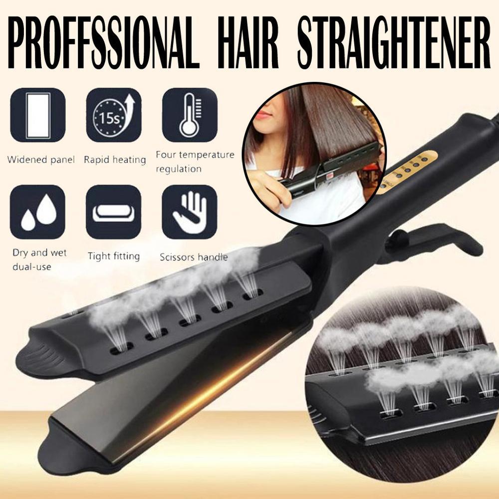 Hair Straightener for women
