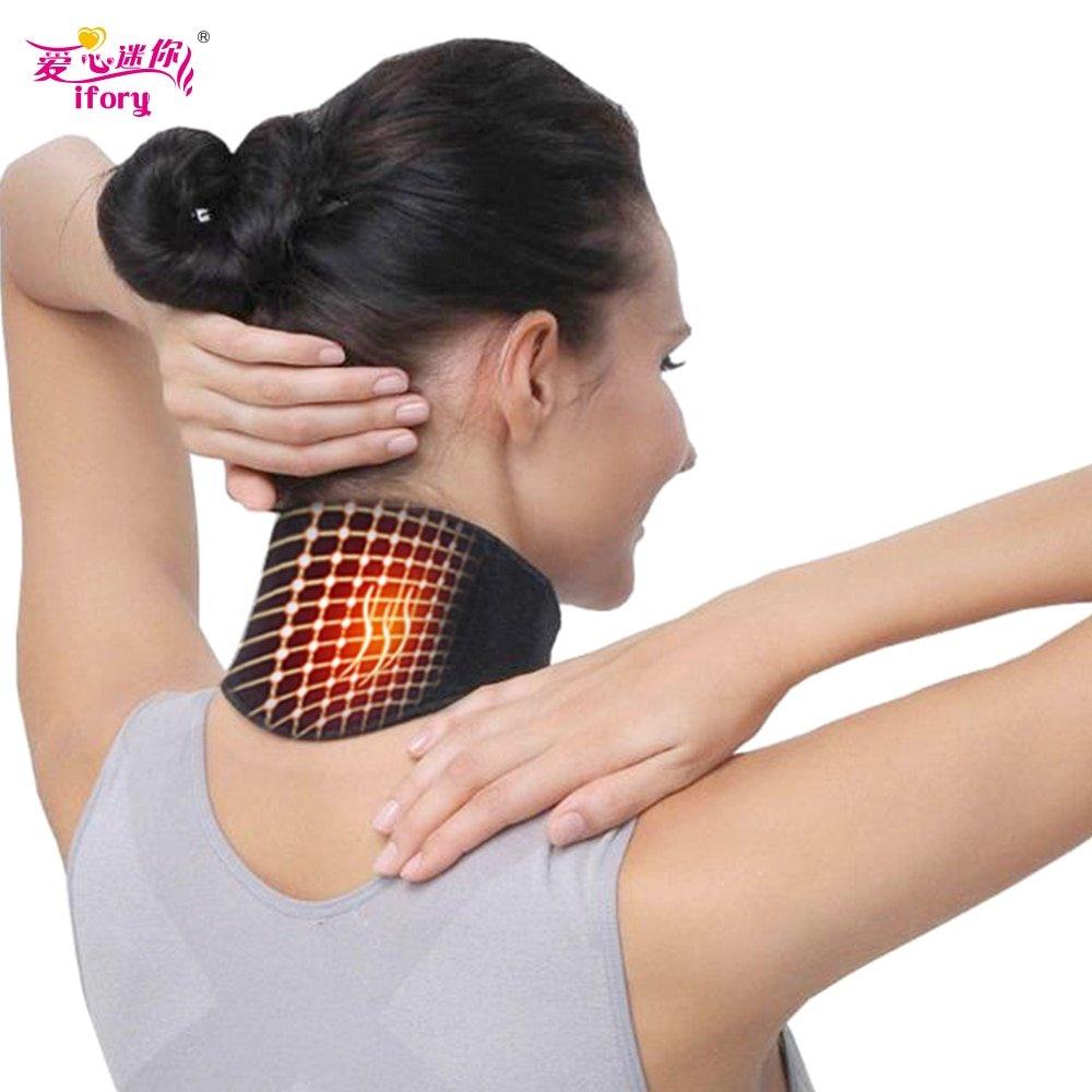 Neck Support Massager