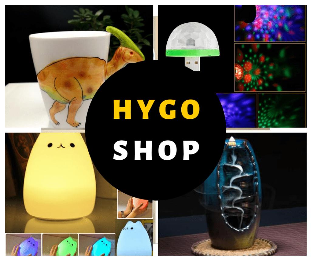 is hygo shop legit, shopify, facebook, wallet