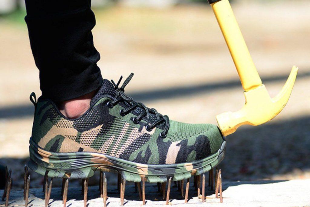indestructible-shoes-1200x800