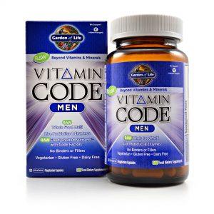 garden-of-life-vitamin-code-mens-multivitamin