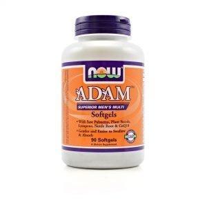 now-foods-adam-mens-multivitamin-189-a
