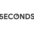 5econds.com Store