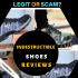 Quality Grabber reviews – Legit or Scam? Must Read