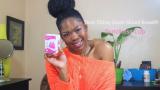Dutchess Menstrual Cup Review