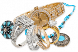 10 Best of Messika's Jewelry, Bracelets – Is the price worth it?