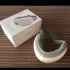 Breo Eye Massager Review – iSee4 & iSee16 works?