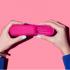 Nixit menstrual cup review